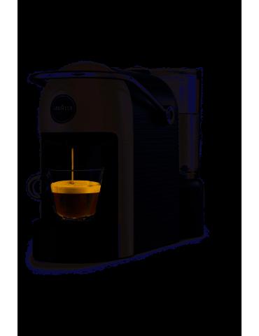 Macchina da caffè - Jolie...