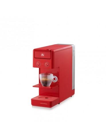 Y3.3 Espresso&Coffee -...