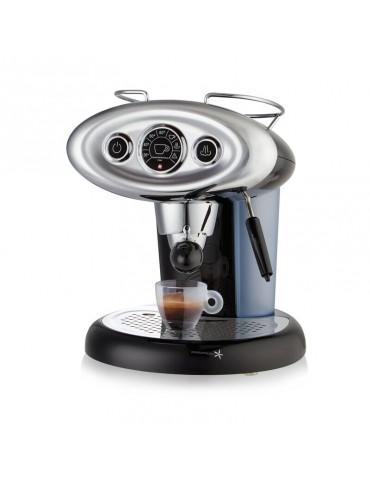 X7.1 - Macchina da Caffè...