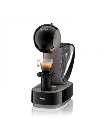Macchina da caffè Nescafè...