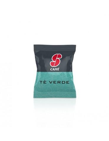 50 Capsule Essse caffè...