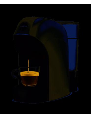 Macchina per caffè espresso...
