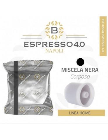 80 Capsule Barbaro Caffè...