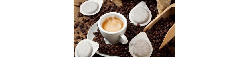 Coffee Express Trapani - Distributori Automatici e Caffè