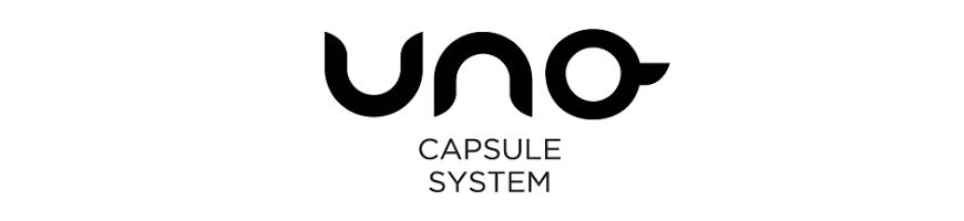 UNO CAPSULE SYSTEM