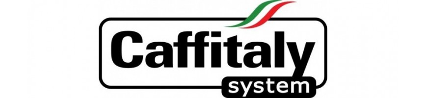 CON CAFFITALY SYSTEM