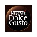 NESCAFE' DOLCE GUSTO