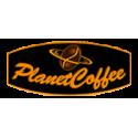 Planet Coffee