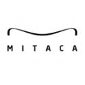 Mitaca Caffè