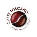 Caffè Toscano