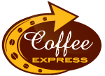 Coffee Express S.r.l